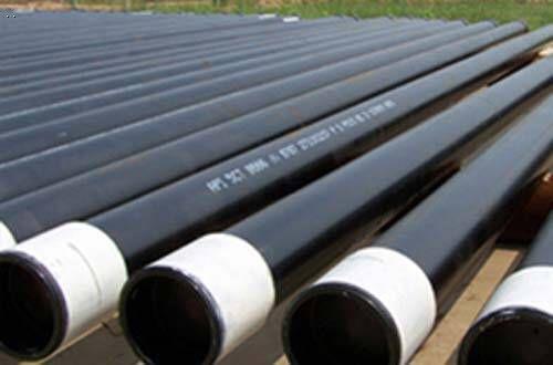35crmo35crmo钢管35crmo合金管价格