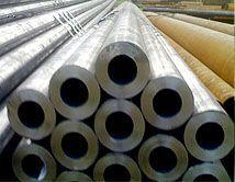 16mn无缝钢管是什么材质