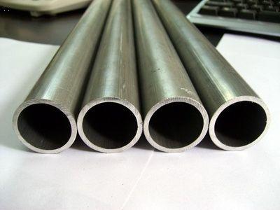 精密钢管用途