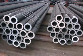 40cr合金钢管